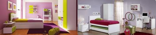 decoracao-quartos-crainça