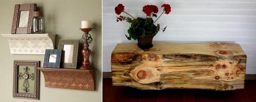 decoracao de interiores em casas de madeira:considere o uso de lápis para adicionar detalhes e design