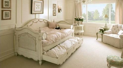 mobilia para quartos juvenis e infantis