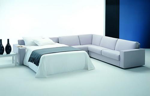 Sof s modernos - Sofa camas modernos ...