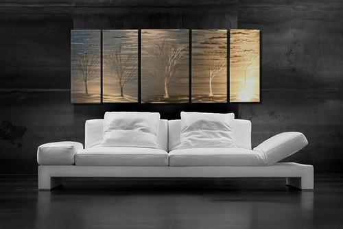 Sof s modernos - Sofa cama minimalista ...