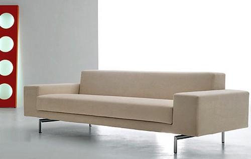 Image gallery sofas modernos - Sofas tapizados modernos ...