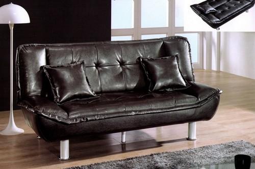 móveis de sala