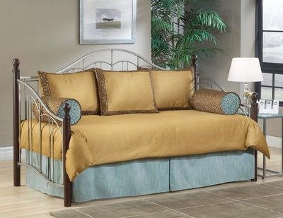 cama alternativa