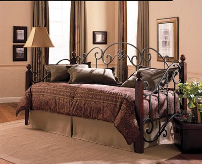 camas suplementares