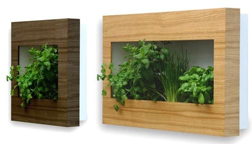 decoracao de interiores em casas de madeira:Ideias de decoração de interiores
