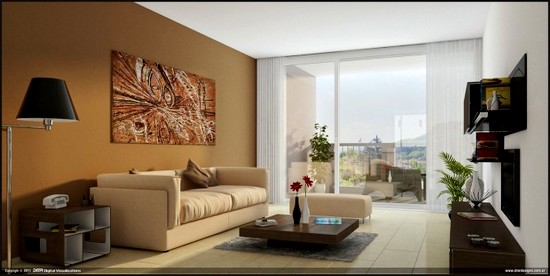 Index of wp content uploads 2012 01 for Decoracion de interiores salas
