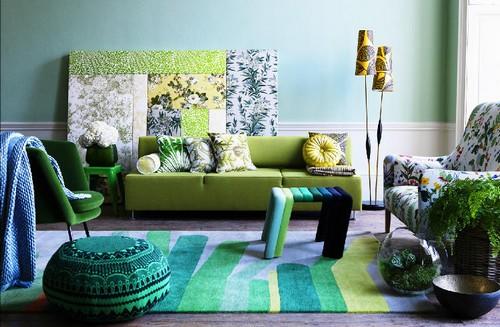 Design de interiores (7)