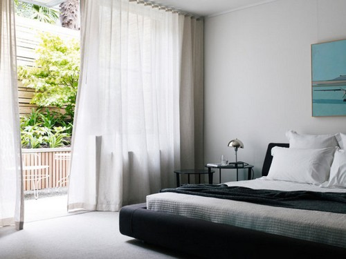 Design de interiores (6)