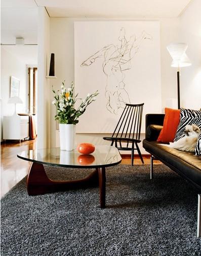 Design de interiores (5)