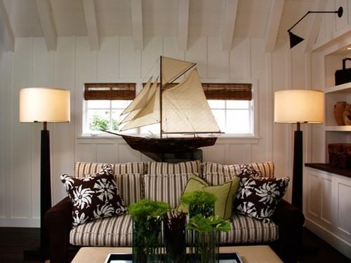 Design de interiores (4)