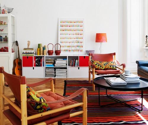 Design de interiores (3)