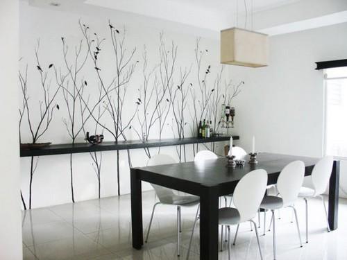 Design de interiores (1)