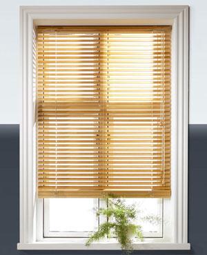 Decora o de interiores cortinados - Cortinas para ventanas abuhardilladas ...