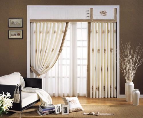 decoracao interiores cortinados ? Doitri.com