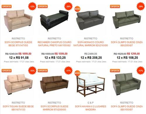 Comprar Sof S Online