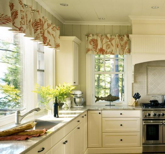 Cortinados modernos principales ideas increbles sobre cortinas modernas en pinterest acabados - Cortinados modernos ...