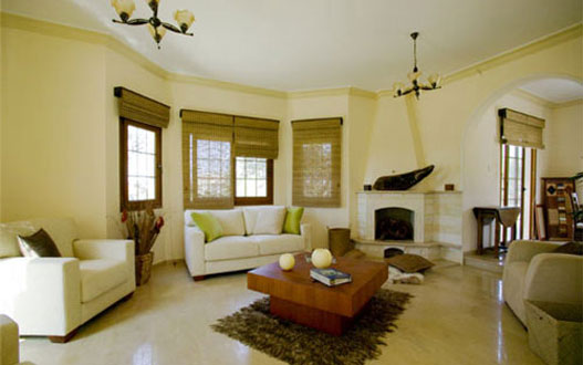 estilo decorativo feng shui 10 conselhos importantes. Black Bedroom Furniture Sets. Home Design Ideas