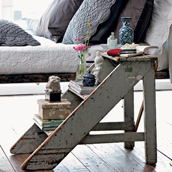 ideias baratas para decoracao de interiores:ideias de decoração barata com materiais economicos e reciclagem de