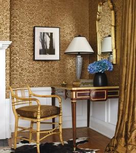 tendências de decoração de quartos