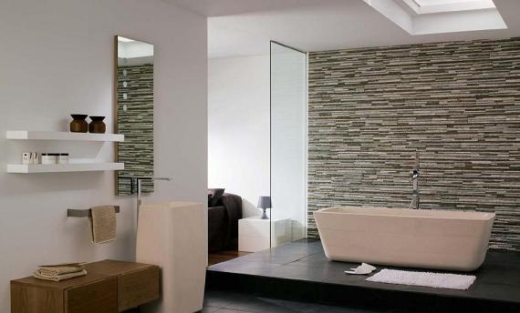 curso de decoracao de interiores de casas : curso de decoracao de interiores de casas:ideias para decoração de interiores