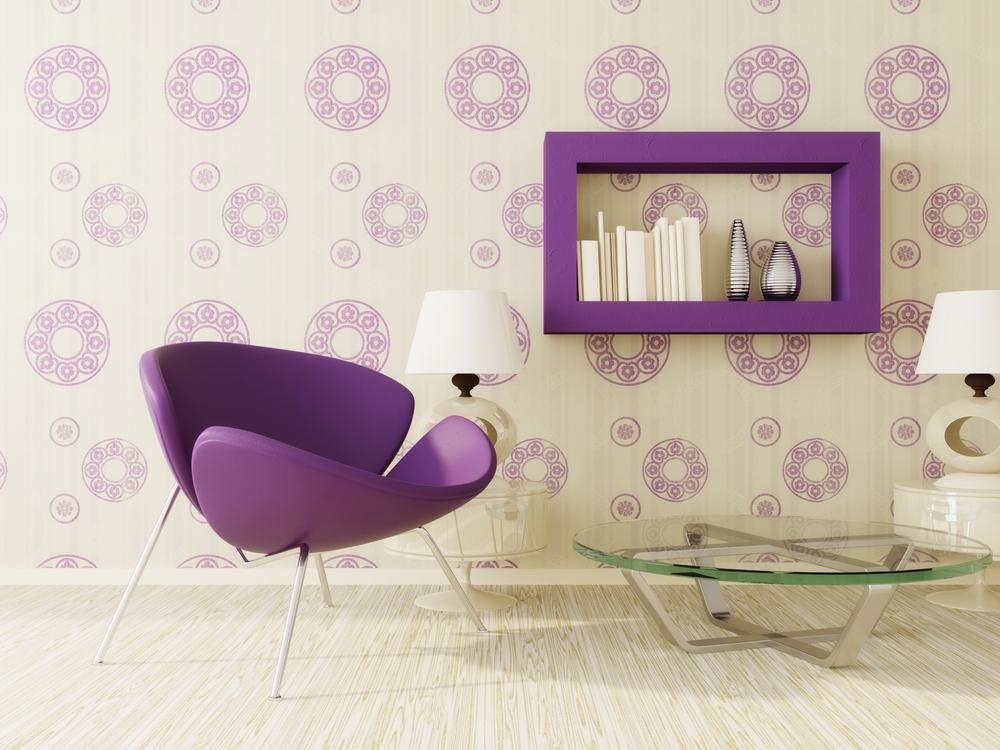Ideias Para Decoração De Interiores~ Ideias Simples Para Decoracao De Interiores