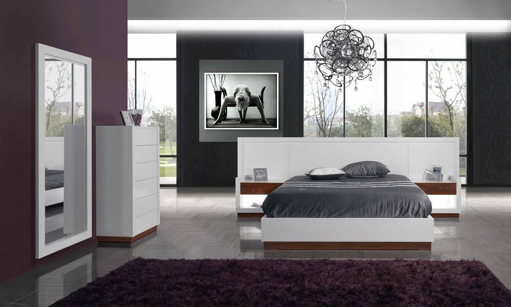 revistas de decoracao de interiores quartos:Estas são algumas das sugestões de decoração de interiores . Tem