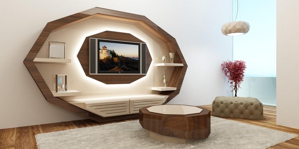 fotos de decoracao de interiores residenciais:Estas são algumas das sugestões de decoração de interiores . Tem
