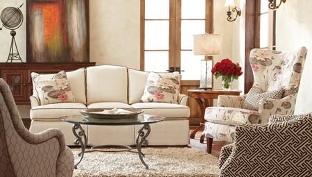 decoração de interiores de casas de luxo