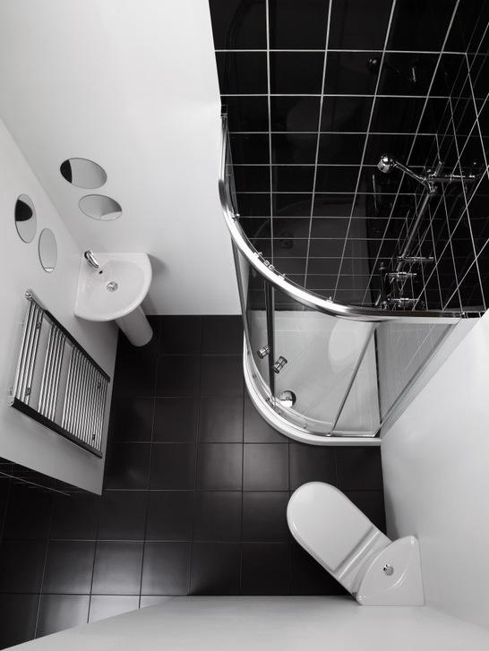 decoracao banheiro de apartamento pequeno : decoracao banheiro de apartamento pequeno:alguma das sugestões para decorar banheiros de apartamentos pequenos