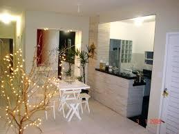 decoração de casas pequenas