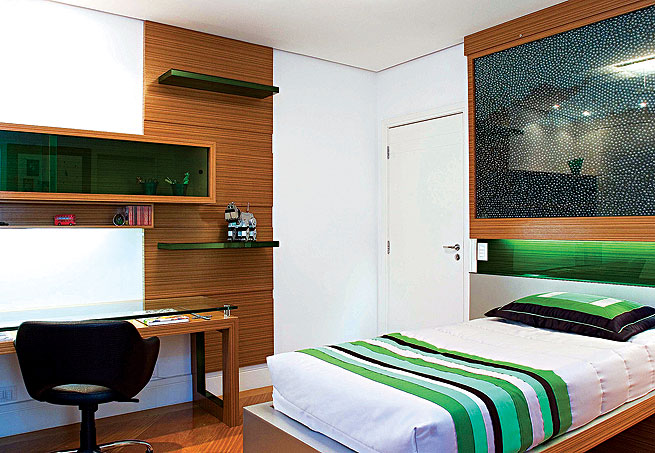 decoracao de interiores quartos de solteiro : decoracao de interiores quartos de solteiro:Decoracion De Cuartos Para Jovenes Varones