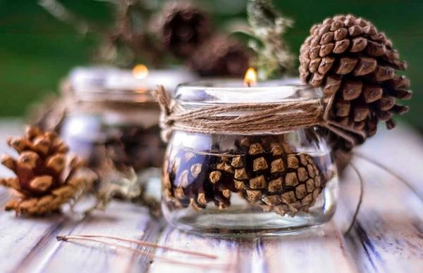 30-ideas-diy-de-suportes-de-velas-natalicias-1