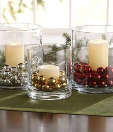 30-ideas-diy-de-suportes-de-velas-natalicias-11