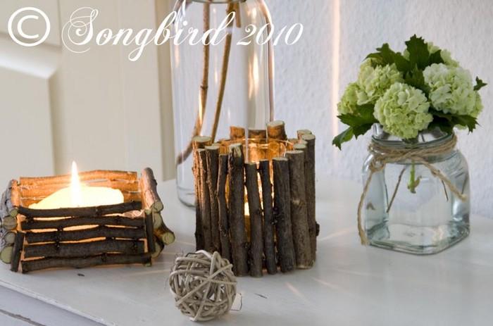30-ideas-diy-de-suportes-de-velas-natalicias-12