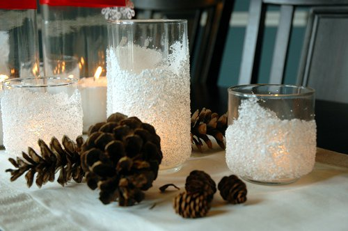30-ideas-diy-de-suportes-de-velas-natalicias-14