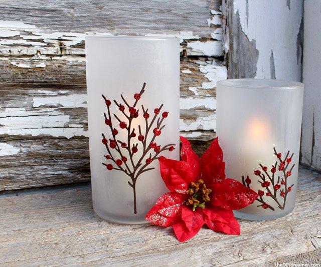 30-ideas-diy-de-suportes-de-velas-natalicias-15