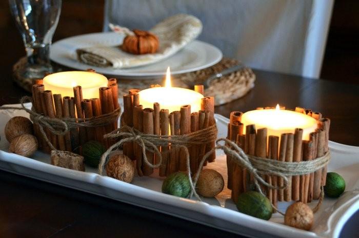 30-ideas-diy-de-suportes-de-velas-natalicias-16
