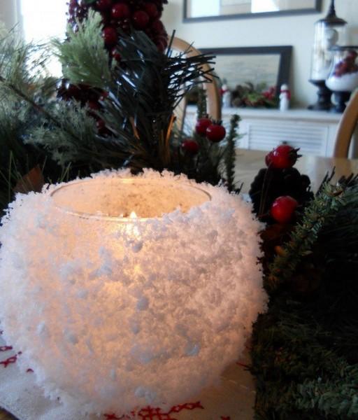 30-ideas-diy-de-suportes-de-velas-natalicias-17