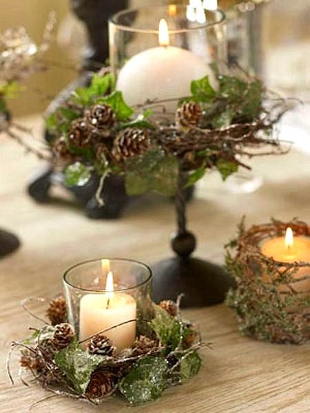 30-ideas-diy-de-suportes-de-velas-natalicias-2