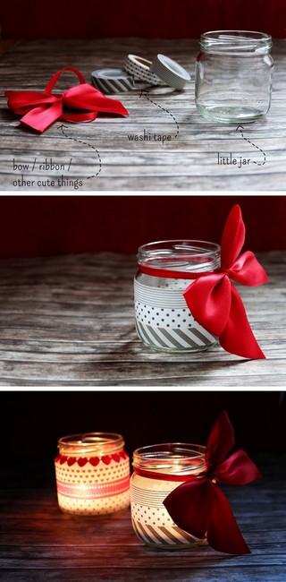 30-ideas-diy-de-suportes-de-velas-natalicias-20