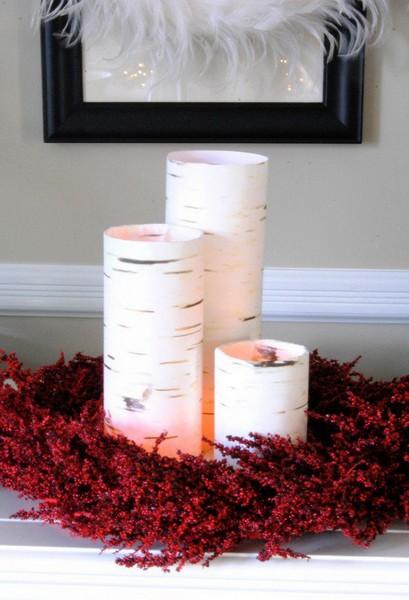 30-ideas-diy-de-suportes-de-velas-natalicias-22