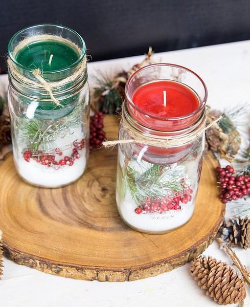 30-ideas-diy-de-suportes-de-velas-natalicias-24