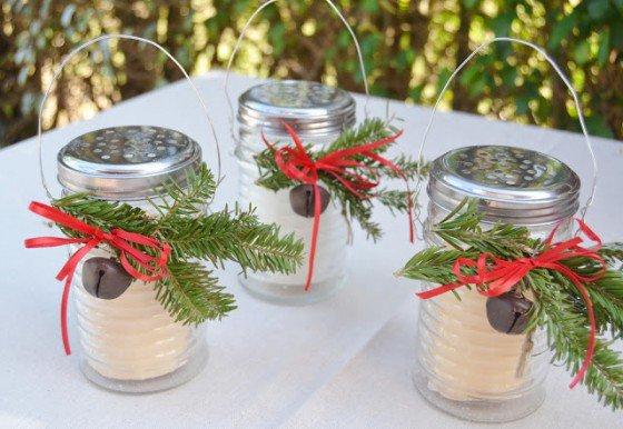 30-ideas-diy-de-suportes-de-velas-natalicias-26
