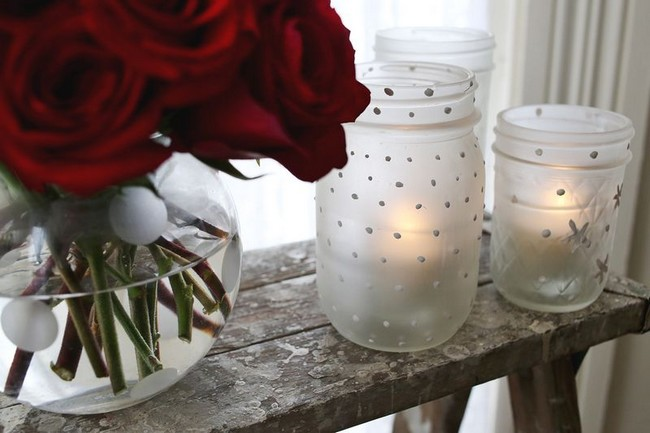 30-ideas-diy-de-suportes-de-velas-natalicias-27