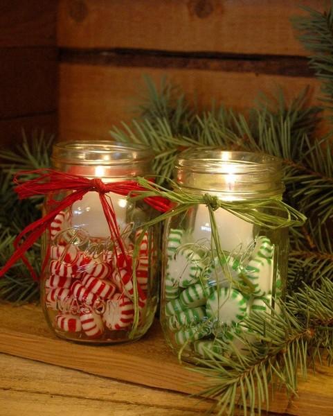 30-ideas-diy-de-suportes-de-velas-natalicias-29