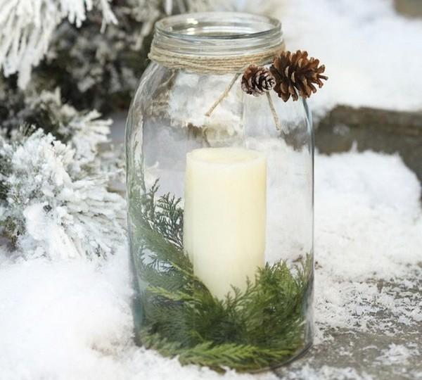 30-ideas-diy-de-suportes-de-velas-natalicias-30