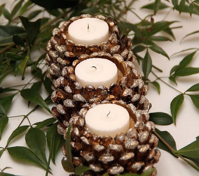 30-ideas-diy-de-suportes-de-velas-natalicias-4