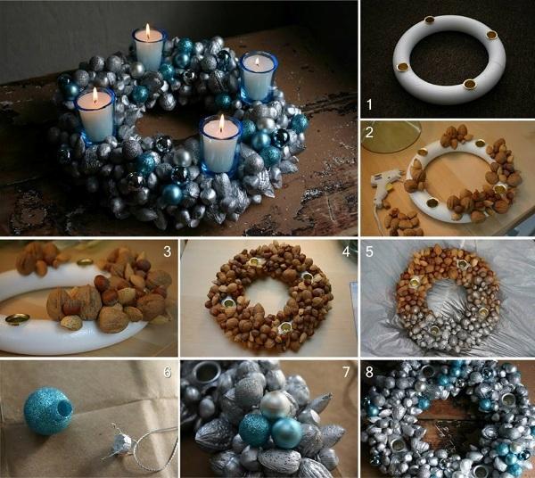 30-ideas-diy-de-suportes-de-velas-natalicias-5