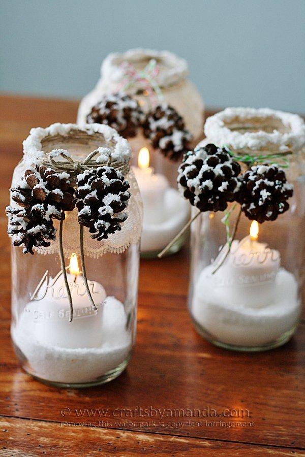 30-ideas-diy-de-suportes-de-velas-natalicias-6